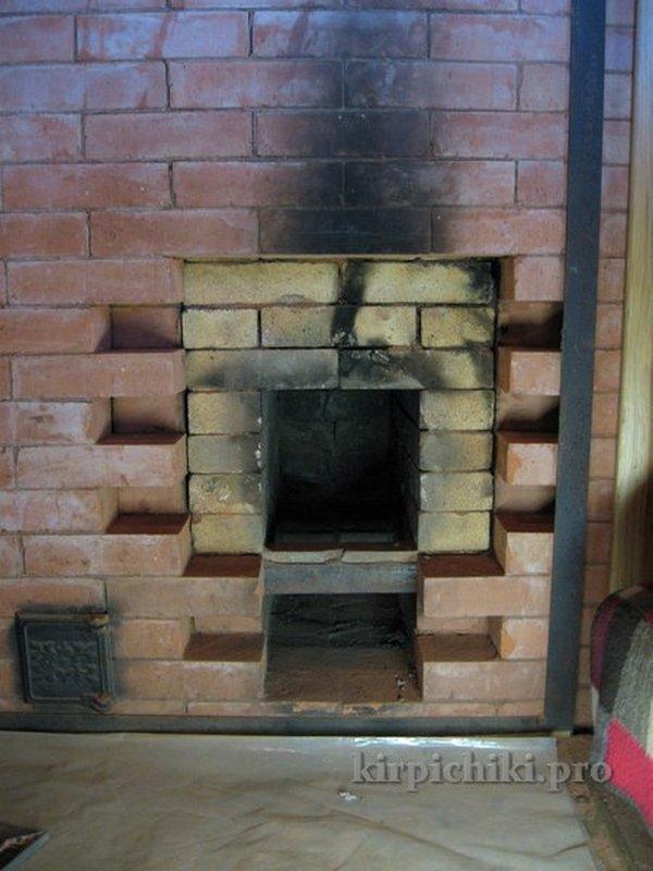 Герметики для заделки швов в бетонном полу